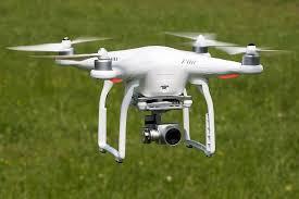 flycam-công nghệ thực tế ảo