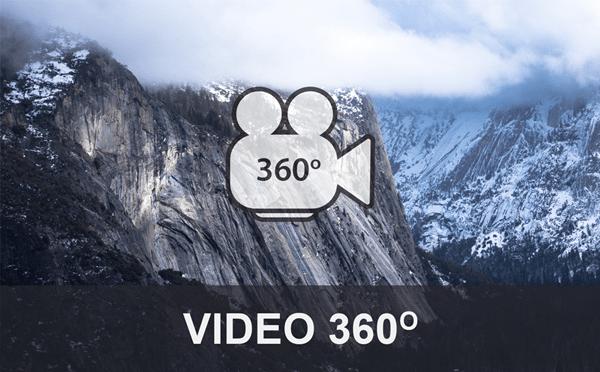 DỊCH VỤ THAM QUAN THỰC TẾ ẢO 360