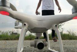 flycam-thực-tế