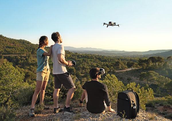 mua flycam5