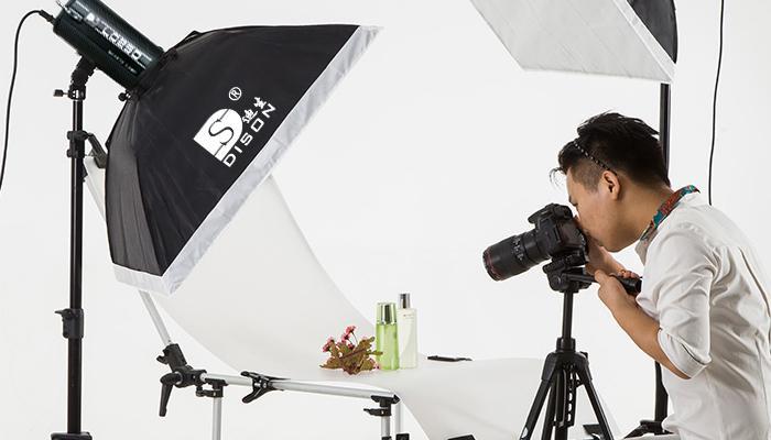 dịch vụ chụp hình sản phẩm xoay 360