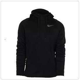 360 apparel photography nike hoodie result