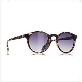 Sunski sunglasses 360 Product View 001 result